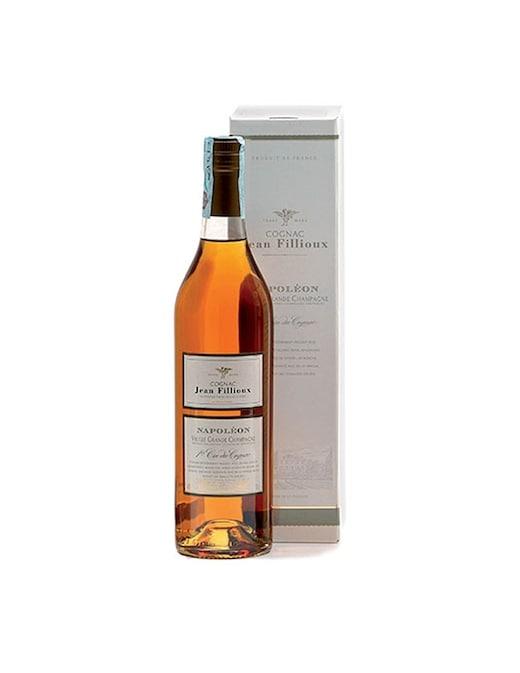 rinascente Jean Fillioux Cognac Napoleon 70Cl
