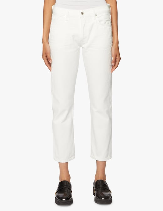 rinascente Citizens of Humanity Jeans slim-fit