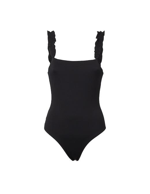 rinascente Casa Raki Isabel Maillot one-piece swimsuit