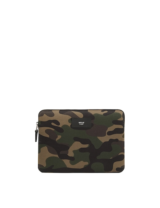 rinascente Wouf Camouflage Ipad