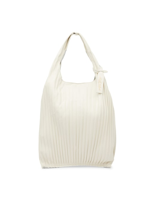 rinascente Anita Bilardi Picasso New Nappa bag