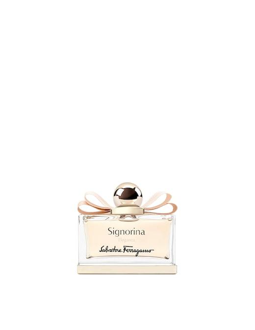 rinascente Salvatore Ferragamo Signorina Eleganza Eau de Parfum 100 ml