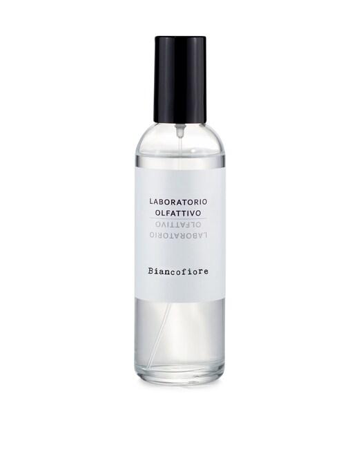 rinascente Laboratorio Olfattivo Spray Biancofiore 100 ml