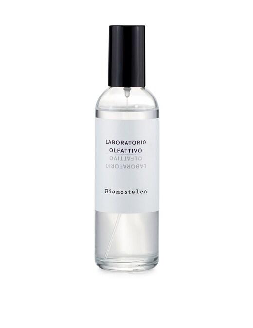 rinascente Laboratorio Olfattivo Spray Biancotalco 100 ml