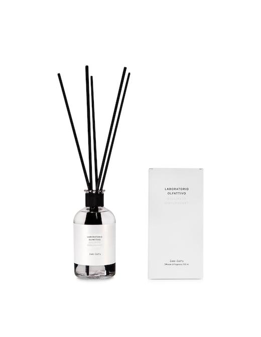 rinascente Laboratorio Olfattivo Diffuser Zen-Zero 500 ml