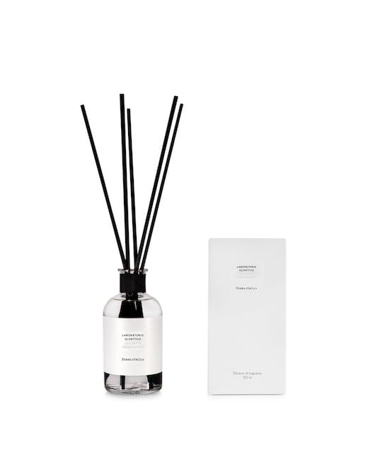 rinascente Laboratorio Olfattivo Diffuser Biancotalco 500 ml