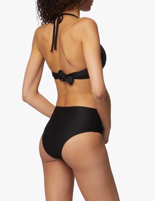 rinascente Emporio Armani Bikini a triangolo