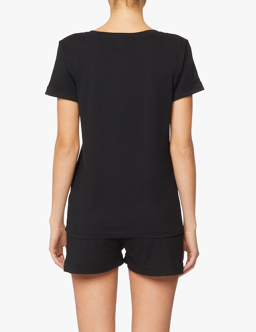 rinascente Emporio Armani Pyjamas shorts