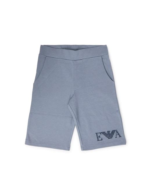 rinascente Emporio Armani Pantaloni corti