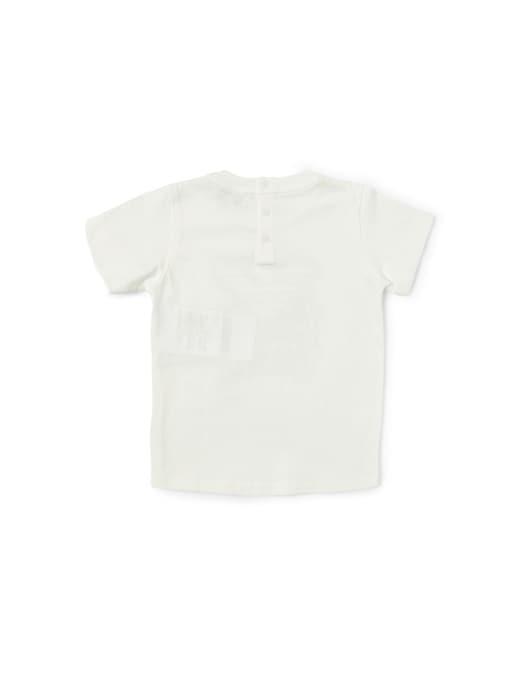 rinascente Emporio Armani Pack 3 maglietta con logo