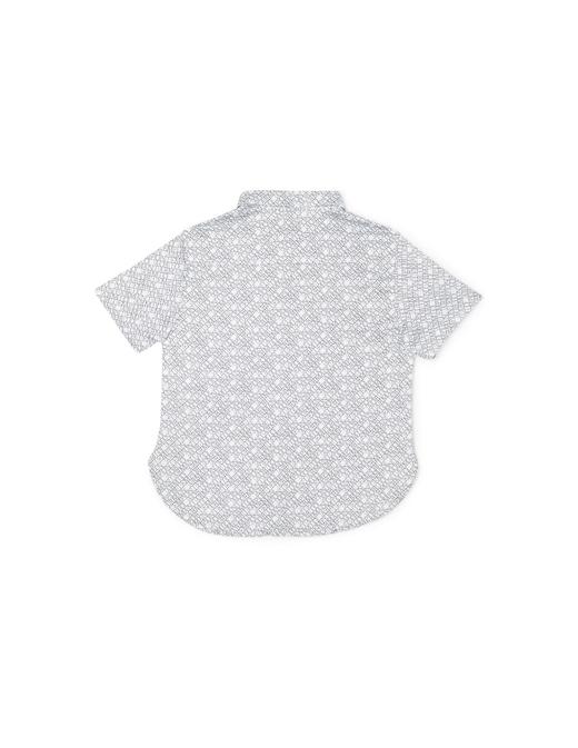 rinascente Emporio Armani Fantasy shirt
