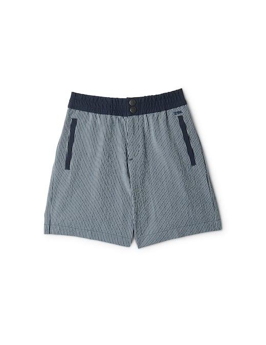 rinascente Emporio Armani Trousers
