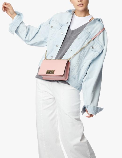 rinascente Furla Mimì Mini Crossbody Bag