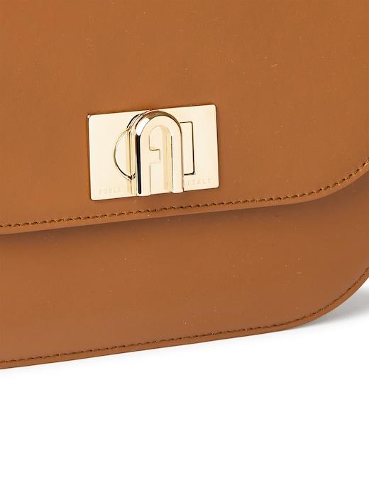 rinascente Furla 1927 S Crossbody 23 Bag