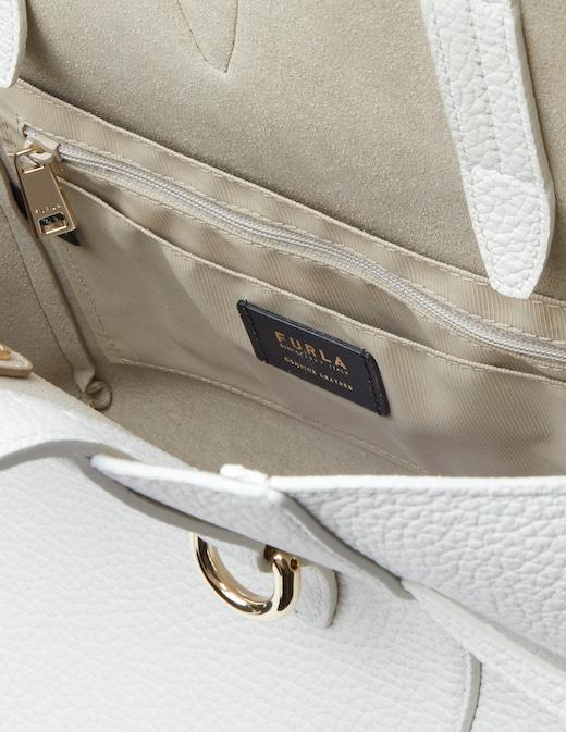 rinascente Furla Net M Tote Bag