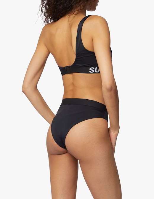 rinascente Sundek Koloa bikini top