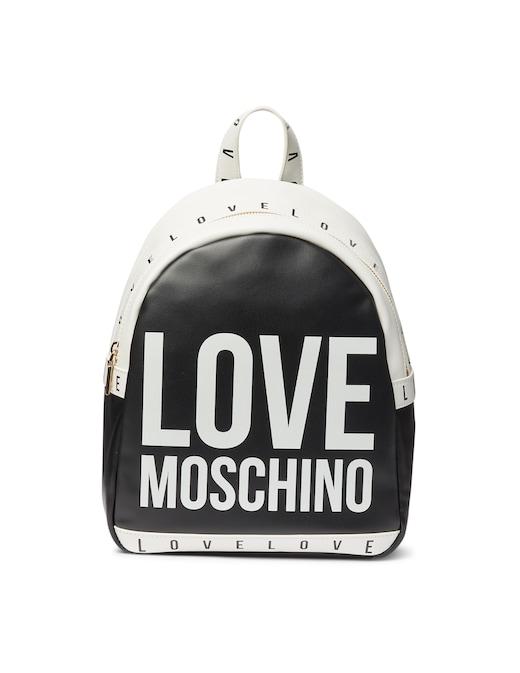 rinascente Love Moschino Zaino