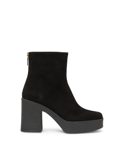 rinascente Pollini Ankle boots