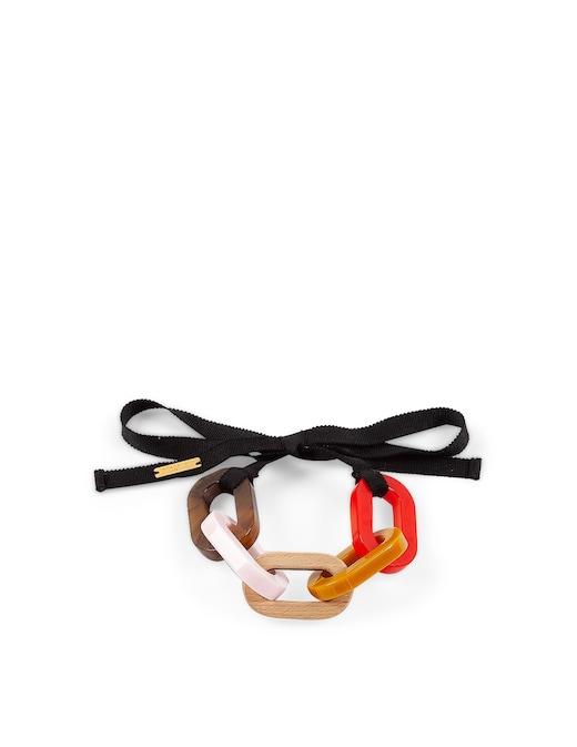 rinascente Marni Bracelet