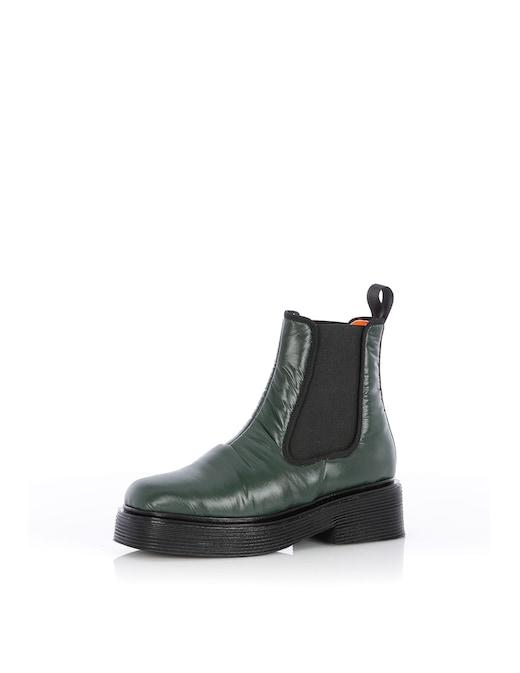 rinascente Marni Ankle boots