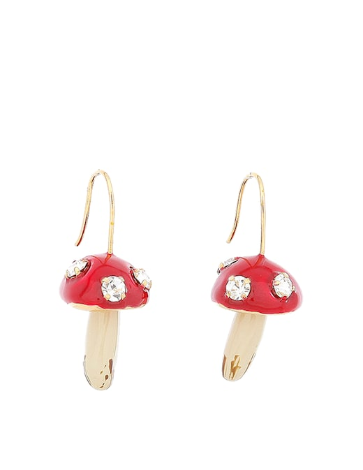 rinascente Marni Earrings