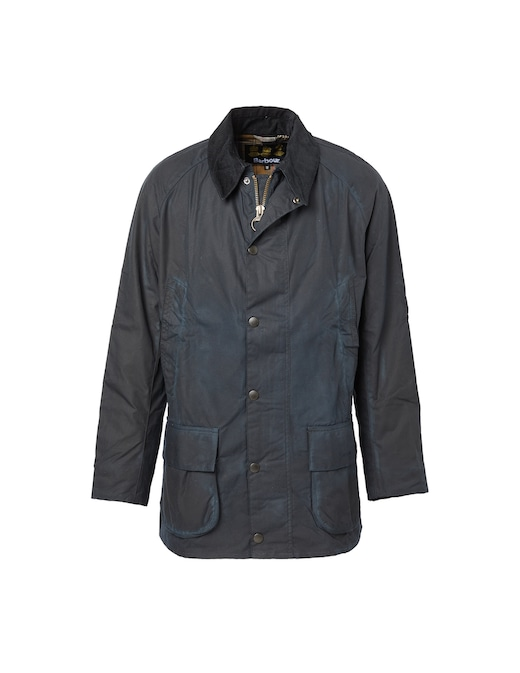 rinascente Barbour Bristol jacket