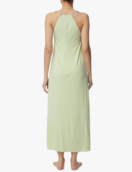 rinascente Paladini Nightgown