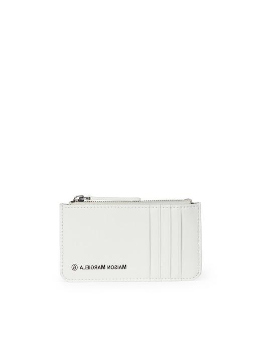 rinascente MM6 Maison Margiela Wallet