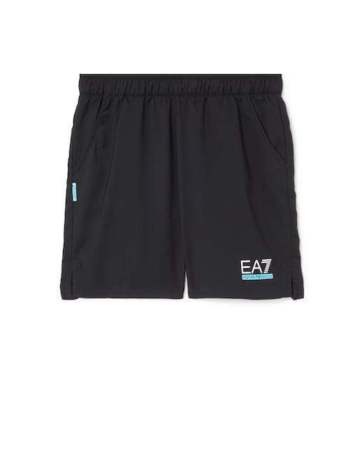 rinascente EA7 Pantaloncini venus