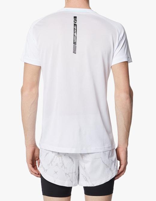rinascente EA7 Venus t-shirt