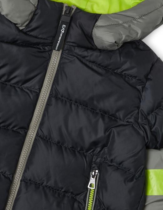 rinascente EA7 Jacket
