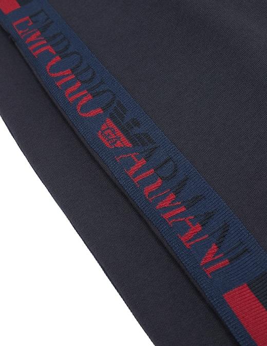 rinascente Emporio Armani Pantaloni in cotone