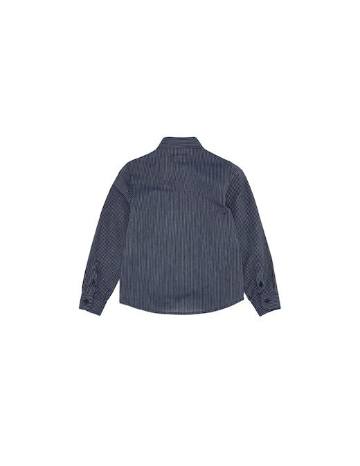 rinascente Emporio Armani Camicia in cotone