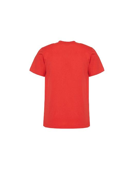 rinascente Alberta Ferretti T-shirt in cotone