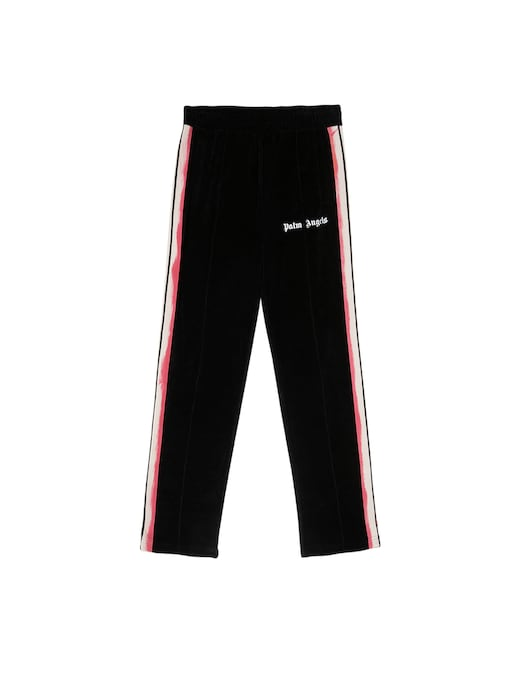 rinascente Palm Angels Jogger trousers
