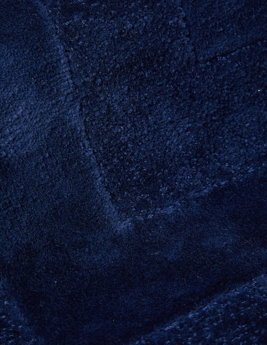 rinascente Carrara Fyber tappeto bagno 58x90