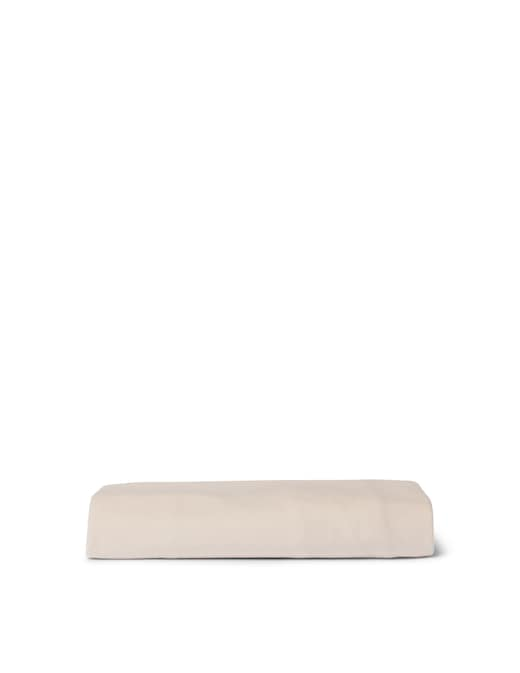 rinascente Filobio Baby blanket