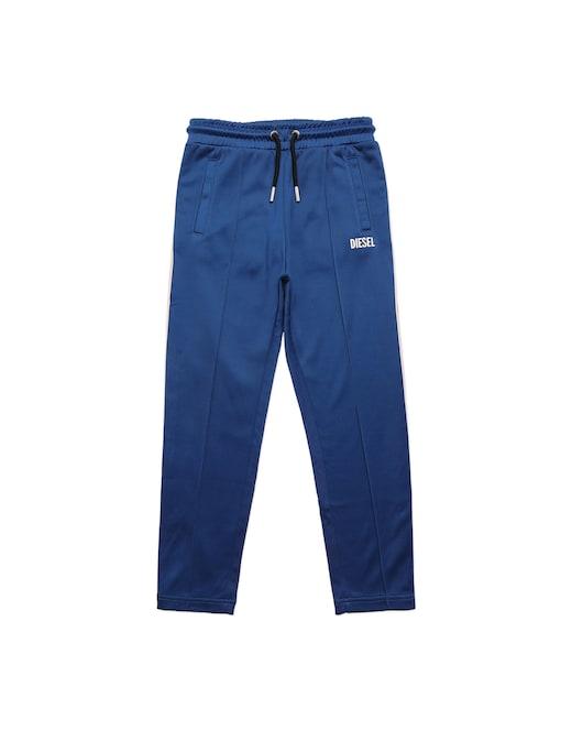 rinascente Diesel Pantaloni  con bande laterali