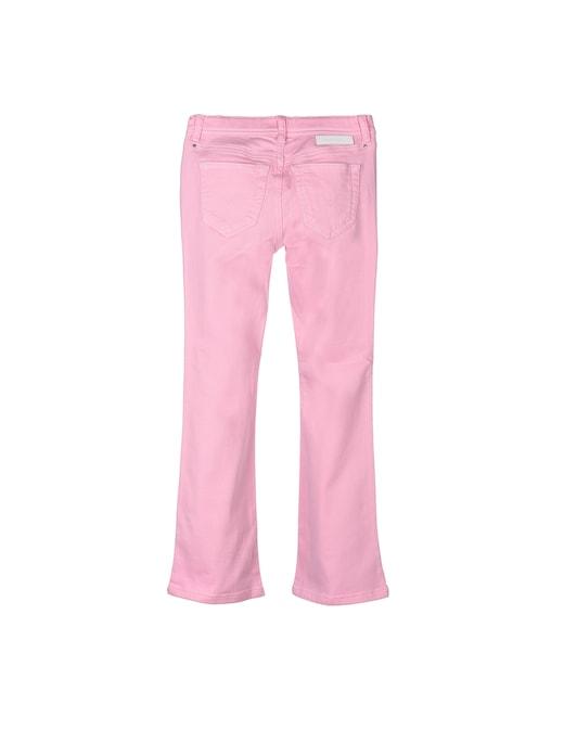 rinascente Diesel Jeans lowleeh a zampa