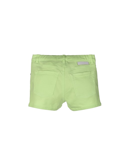 rinascente Diesel Joggjeans shorts