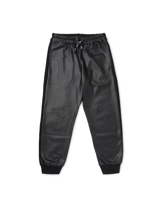 rinascente N°21 Pantaloni in cotone