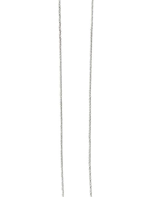 rinascente NOVE25 Necklace forzatina 040