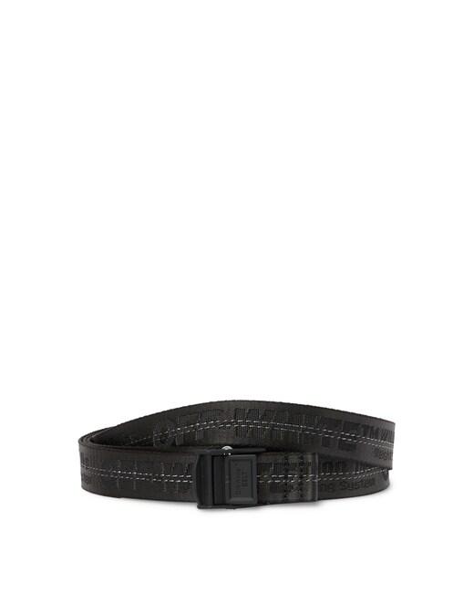 rinascente Off-White Cintura con logo