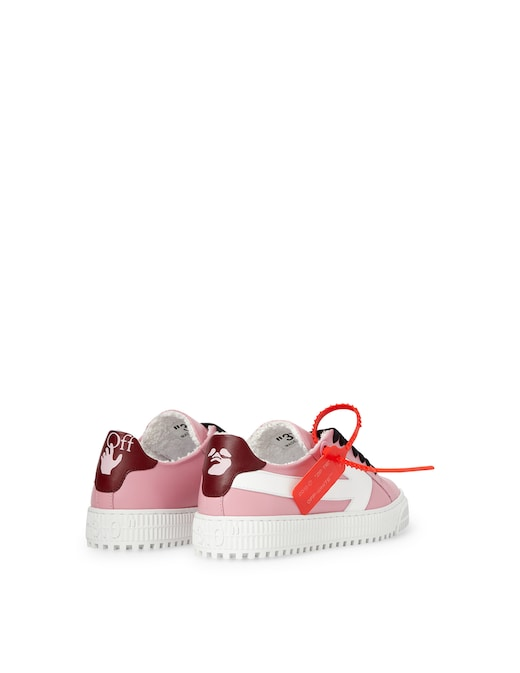 rinascente Off-White Arrow sneakers