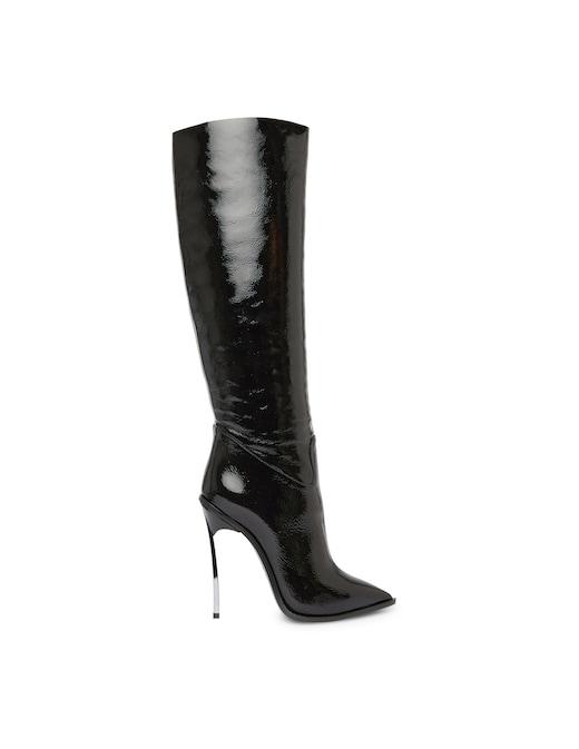 rinascente Casadei Maxi Blade boots
