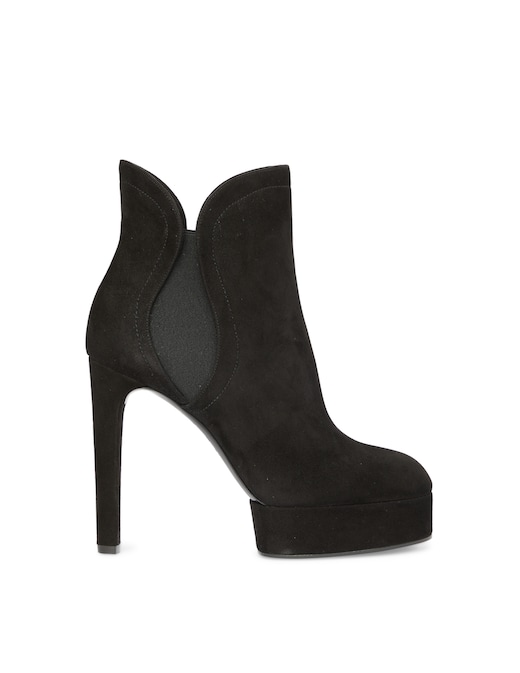 rinascente Casadei Ophelia Angel ankle boots