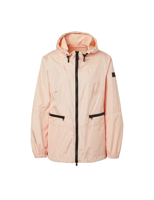 rinascente Peuterey Lightweight jacket Panaca