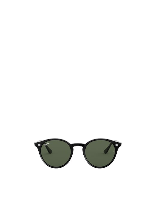 rinascente Ray-Ban Sunglasses Round Frame RB2180
