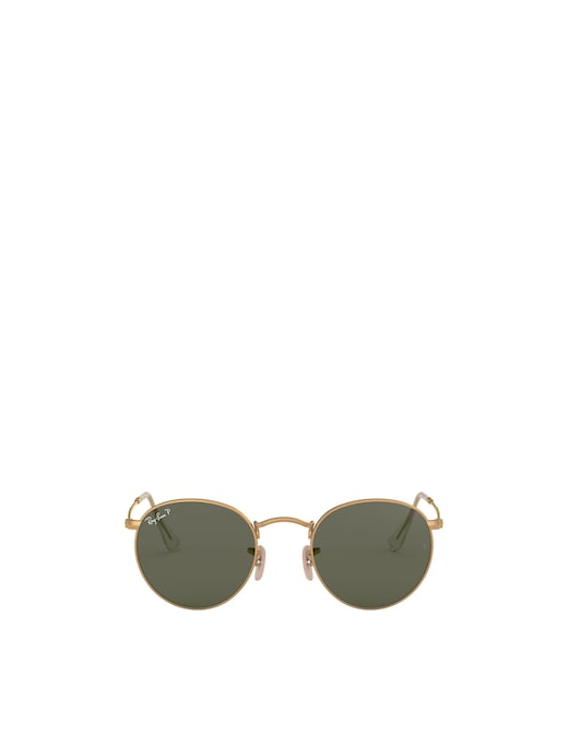 rinascente Ray-Ban Sunglasses Round Frame RB3447