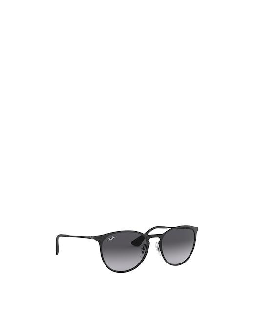 rinascente Ray-Ban Round Sunglasses Erika RB3539